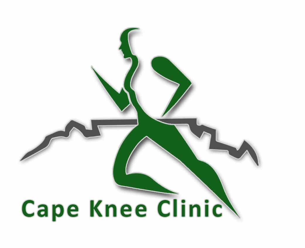 Cape Knee Clinic